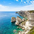 Jugendfreizeit Korsika